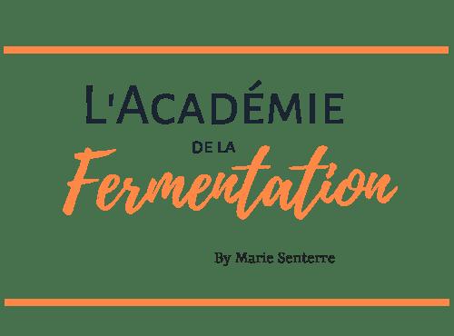Académie de la Fermentation
