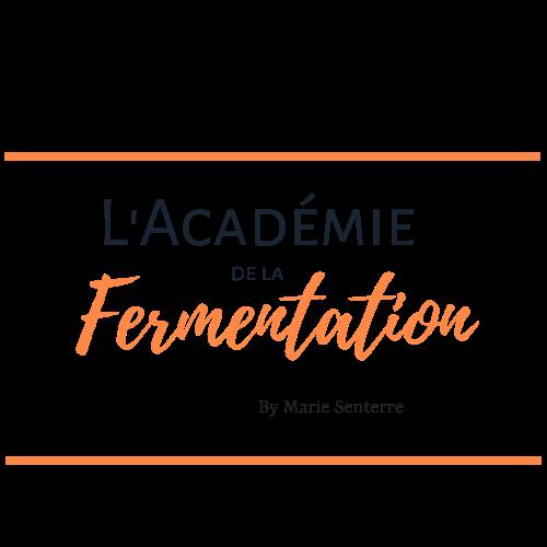 académie fermentation