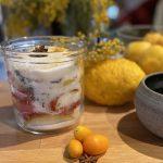 Koso, le meilleur sirop de fruit fermenté